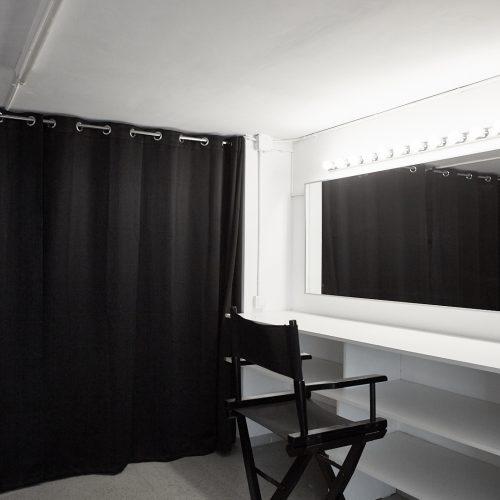 studio-p9-alquiler-plato-fotografico-barcelona