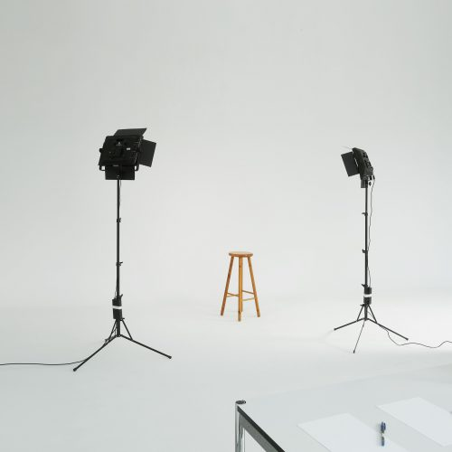 studio-p9-alquiler-plato-workshops-barcelona